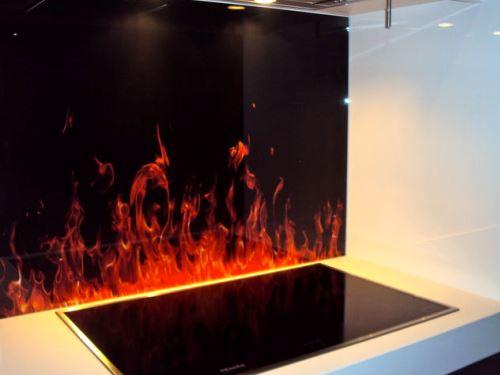 printed_spashbacks_fire
