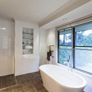 shower screens gold coast